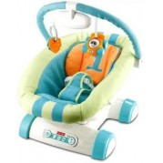 Шезлонг Fisher Price W2044