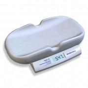 Детские цифровые весы Momert 6470